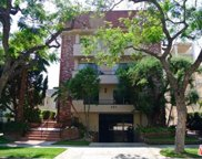 429 PALM Drive, Beverly Hills image