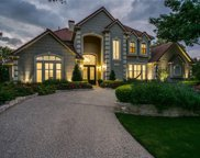 6617 Muirfield Circle, Plano image