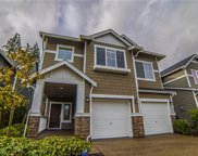 18526 SE 35th Dr, Bothell image