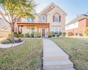 4757 Edenwood, Fort Worth image