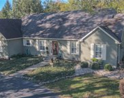 16336 Spring Mill  Road, Westfield image