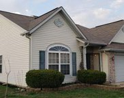 974 Dorothy  Drive, Greenfield image