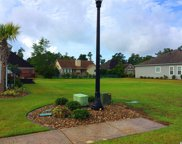 1308 Seabrook Plantation Way, North Myrtle Beach image