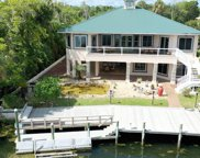 1165 N Stoney Point, Crystal River image