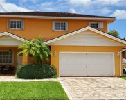 14749 Sw 142nd St, Miami image