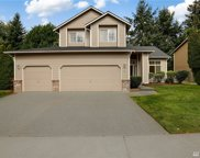 3121 200th Place SE, Bothell image