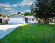 6817 Lafayette, Bakersfield image