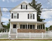 18 West Street, Wappingers Falls image