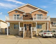 207 E Fern Road Unit #8, Wildwood Crest image