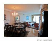 3101 S Ocean Dr Unit #1007, Hollywood image