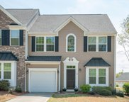 10 Eaglecrest Court, Simpsonville image