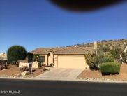 38284 S Desert Bluff, Tucson image