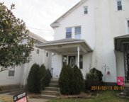 536 Wales Road, Havertown image
