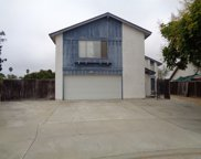3240 Chase Ct, Oceanside image