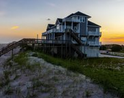 392 New River Inlet Road, North Topsail Beach image