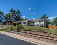 325 S Kline Street, Lakewood image
