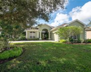 12418 Forest Highlands Drive, Dade City image
