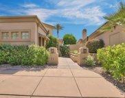 7705 E Doubletree Ranch Road Unit #4, Scottsdale image