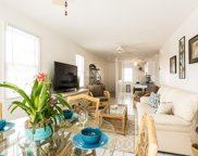 620 Thomas Unit 276, Key West image