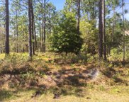 Lot 35 Pepperhill Road, Boiling Spring Lakes image
