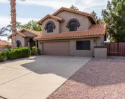 15634 N 55th Street, Scottsdale image