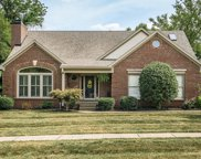 1401 Crosstimbers Dr, Louisville image