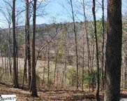 111 Buck Creek Trail, Travelers Rest image