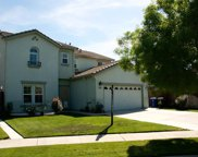 3940  Helen Perry Road, Ceres image