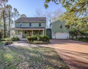 204 Savoy Circle, Wilmington image
