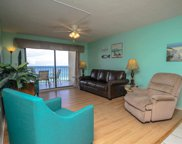 5801 THOMAS Drive Unit 611, Panama City Beach image