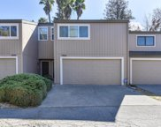 7802  HAMPTON Lane, Citrus Heights image