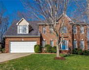 5223 Michaux Road, Greensboro image