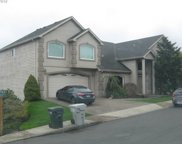 9494 SE CHATFIELD  CT, Happy Valley image
