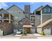 11541 SE HAWK LEDGE  LN Unit #D6, Happy Valley image