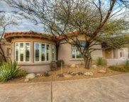 7455 N Mystic Canyon, Tucson image