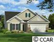 866 Cypress Way, Little River image