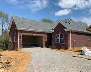 6525 Villa Spring Dr, Louisville image