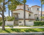 3966 Haines St, Pacific Beach/Mission Beach image