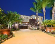 348 Shore View Lane, Encinitas image