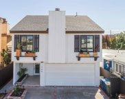 364 Santa Monica, Oxnard image