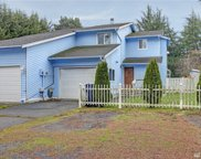 406 122nd St SW, Everett image
