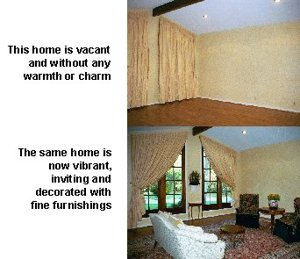 Home Tenders - Before and After Example
