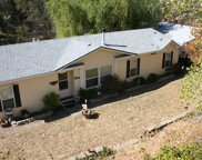 17369 Grand View Dr, Cottonwood image