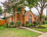 736 Ashford Drive, Coppell image