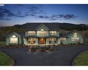 37524 SOAP CREEK  RD, Corvallis image