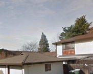 6234  Johanson Circle, Sacramento image