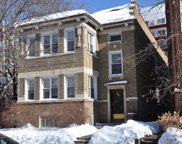 6459 North Magnolia Avenue, Chicago image