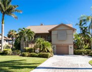 1126 Harbour Cottage CT, Sanibel image
