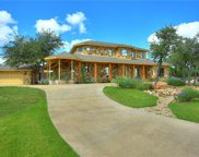 3904 Bee Creek Rd, Spicewood image