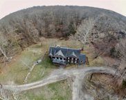 2379 N Wading River Rd, Wading River image
